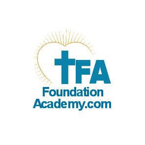 The Foundation Academy