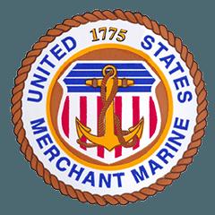 United States Merchant Marine