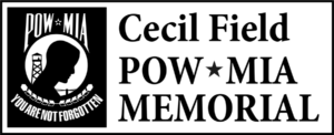 Cecil Field POW/MIA Memorial