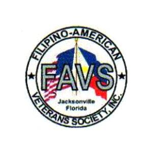 FAVS (Filipino American Veterans Society)