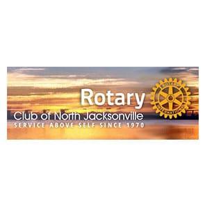 North Jacksonville Rotary
