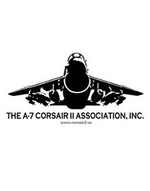 The A7 Corsair 2 Association Endorses the Cecil Field POW MIA Memorial