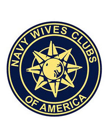 The Navy Wives Club Endorses the Cecil Field POW MIA Memorial
