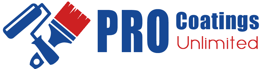 Pro Coatings Unlimited