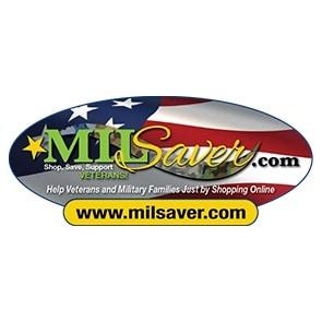 Military Saver