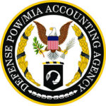 Defense POW/MIA Accounting Agenc