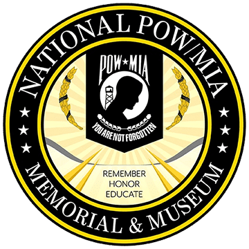 National POW/MIA Memorial & Museum