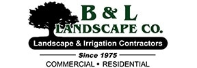 B&L Landscaping and Irrigation