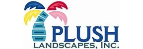 Plush Landscapes