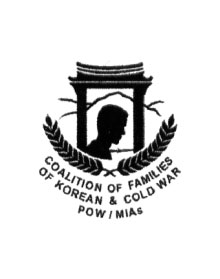 The Coalition of Families of Korean and Cold War POW and MIAs