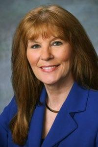 Lisa Gufford