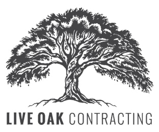 Live Oak Contracting